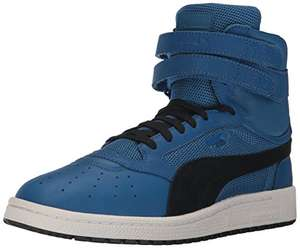 Amazon: PUMA Men's Sky II