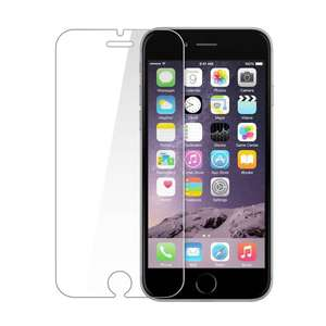 Walmart: cristal templado iphone 6s plus $29