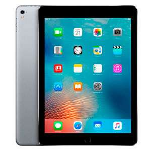 iShop Mixup: IPAD WI-FI 32GB - SPACE GRAY