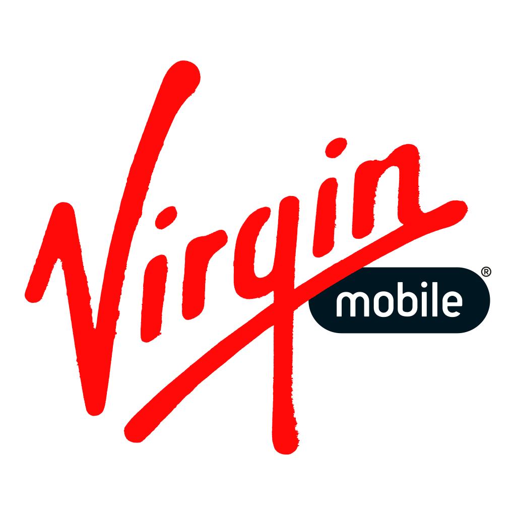 Virgin 300mb Gratis -Contestando 11 preguntas