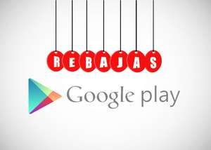 Google Play: Ofertas Navideñas 2 (ej. This War of Mine de $275 a $27)