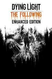 Microsoft Store Turquía: Dying Light: The Following - Enhanced Edition