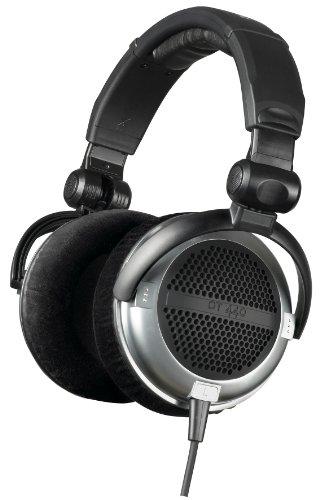 Amazon: Beyerdynamic DT440 Edition Audífonos HiFi Abiertos, 32 Ohms