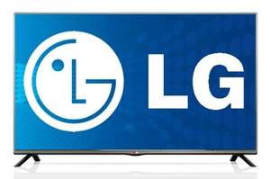 "Best Buy: pantalla LED LG 32"" + Chromecast $4,999"