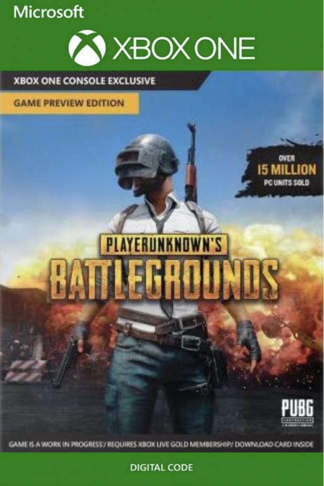 CDKeys: Variedad de juegos para Xbox One a buen precio.
