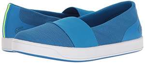 Amazon: (PRIME) Lacoste Women's Lyonella Slip 217 2 Sneaker
