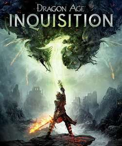 Origin: Dragon Age Inquisition (pc)