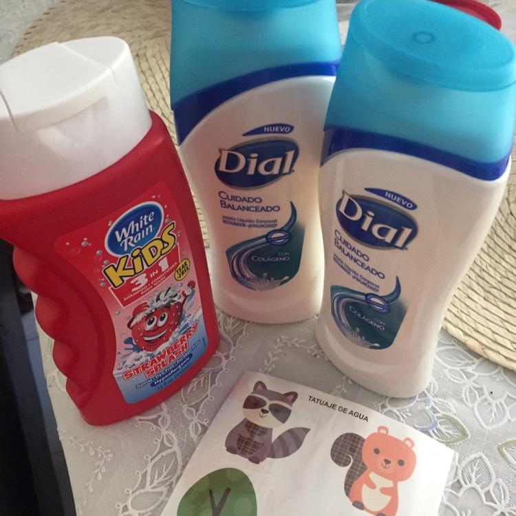 Comercial Mexicana: Jabón corporal y otras ofertas