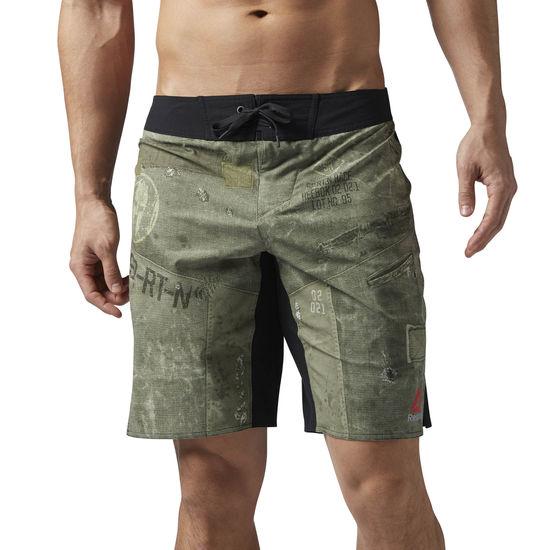 Reebook online: Shorts Spartan Race