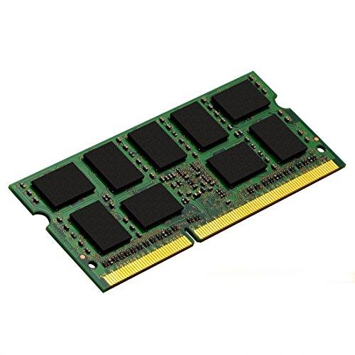 Amazon MX: Memoria RAM Kingston  8GB, SO-DIMM, DDR4-2133Mhz