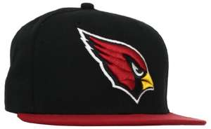 Amazon MX: Gorra New Era NFL 59Fifty Tamaño  7 7/8