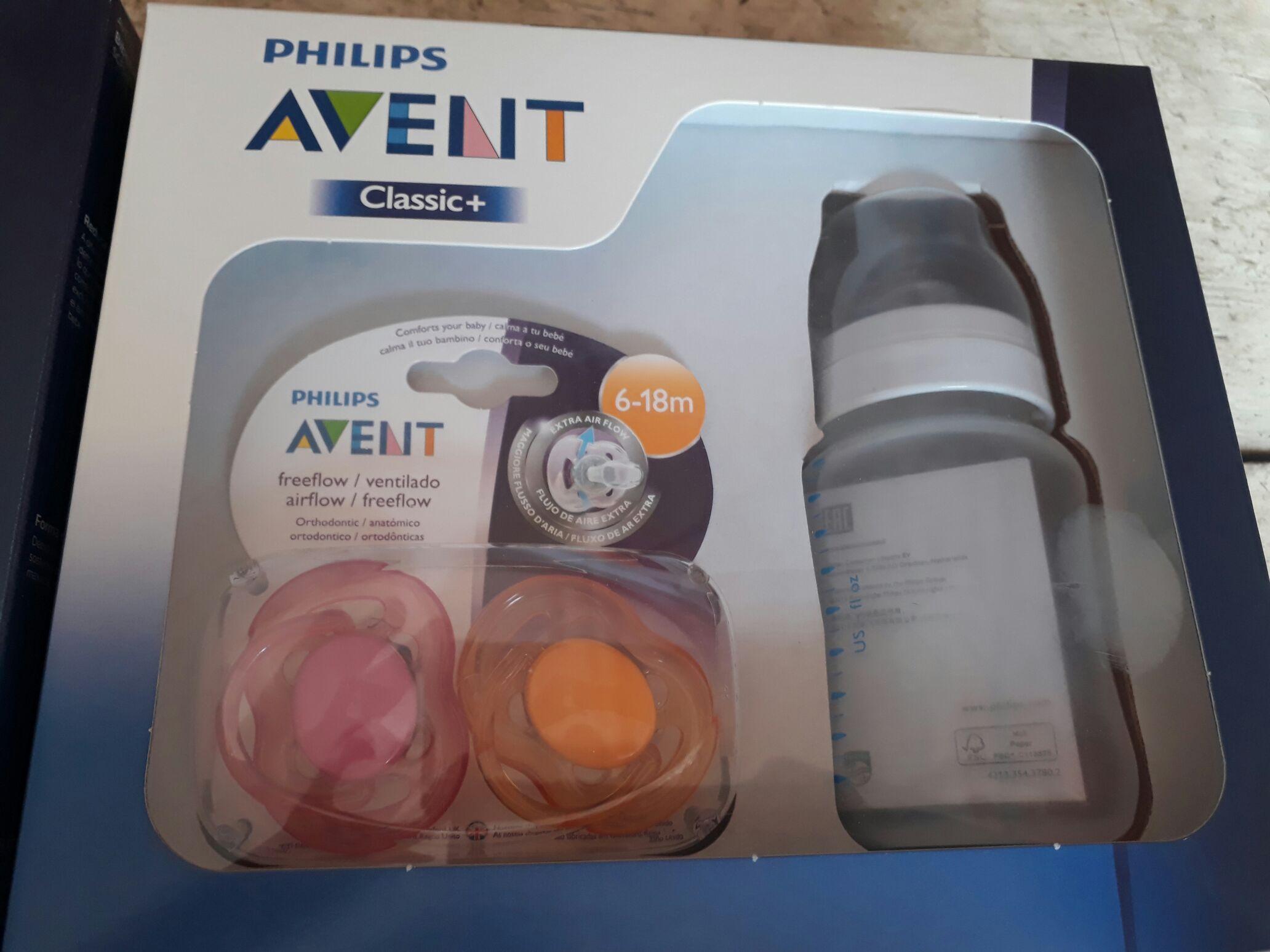 Walmart: pala para pastel vasconia $21.03 y otros