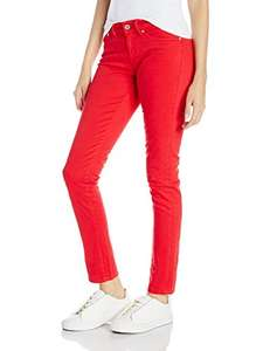 Amazon MX Pepe Jeans  Pantalones de Mujer