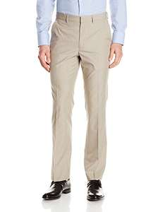 Amazon: pantalon nautica
