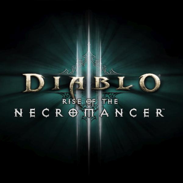 Blizzard: 50% de descuento en Diablo III y expansiones para PC