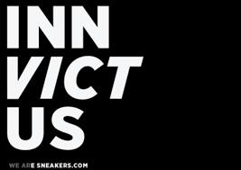 Innvictus: Cupón $250 pesos de descuento mas hasta 12 MSI