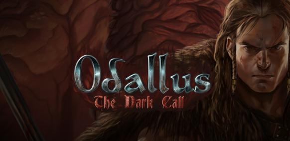 Fanatical: Odallus - The Dark Call (PC) (Steam)