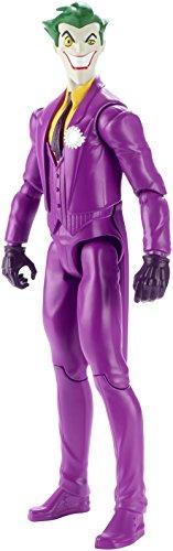 "Amazon: DC Comics Figura de Acción Justice League, Guasón, 12"" Prime"