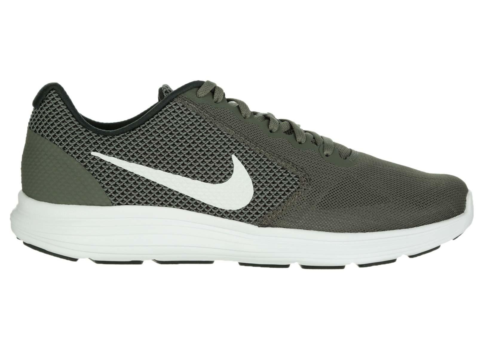 Liverpool: Tenis Nike Revolution 3 para caballero