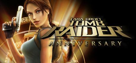 Steam: Tomb Raider: Anniversary de $99.99 a $10.99 MXN (89% de descuento)