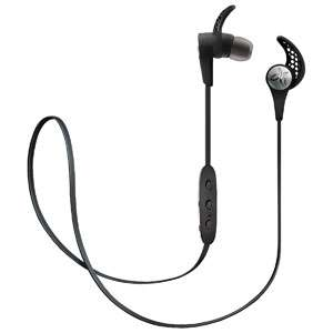 Mixup: Audifonos Jaybird - X3 WIRELESS - BLACKOUT BLACK