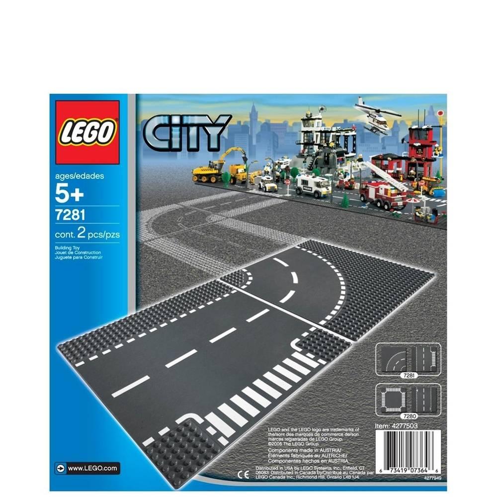 Walmart: Base Lego