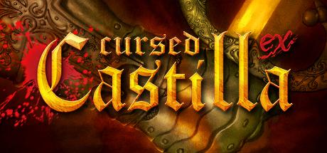 Twitch Prime: Cursed Castilla Ex Gratis