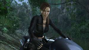 Xbox: Tomb Raider Under World Xbox 360 Gratis (GOLD Microsoft Store USA)