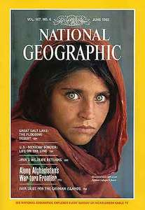 Revista National Geographic 12 meses + 11 meses Traveler + 2 Suplementos + Maleta $469