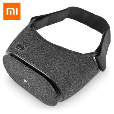 GearBest: Xiaomi PLAY2 3D VR Headset Con Cupón