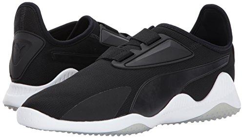 Amazon: PUMA Men's Mostro Mesh Sneaker #9.5 MX