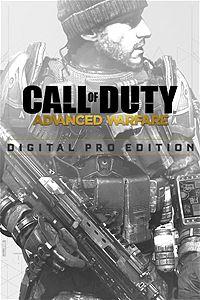 Xbox: conteo oferta día 29, descuentos en juegos de call of duty