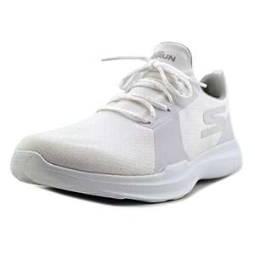 Amazon: Skechers Performance Men's Go Run-Mojo Running Shoe 9.5 US - 7.5 mx