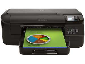 Linio: HP OfficeJet Pro 8100 a 339