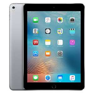 Costco: iPad pro 32 gb 9.7 pulgadas modelo MLMN2CL/A