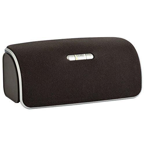 Amazon: Polk, Amplificador Bocinas/Bocinas Inalámbrico, Inalámbrico/a Wi-Fi, Accesorios de Sonido, Omni S2, color negro