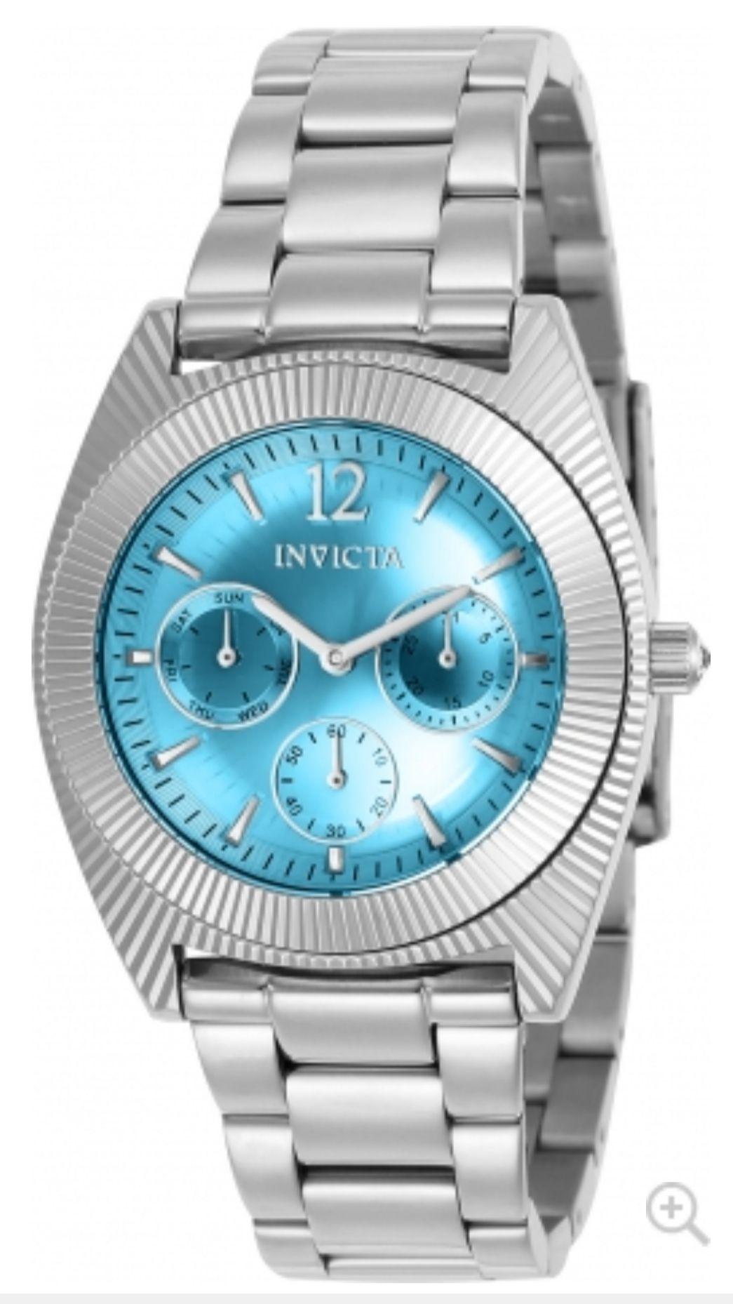 Amazon: Reloj Invicta Dama 23748