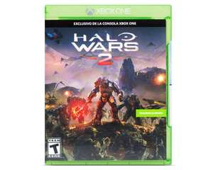 Coppel: Halo Wars 2 para Xbox One