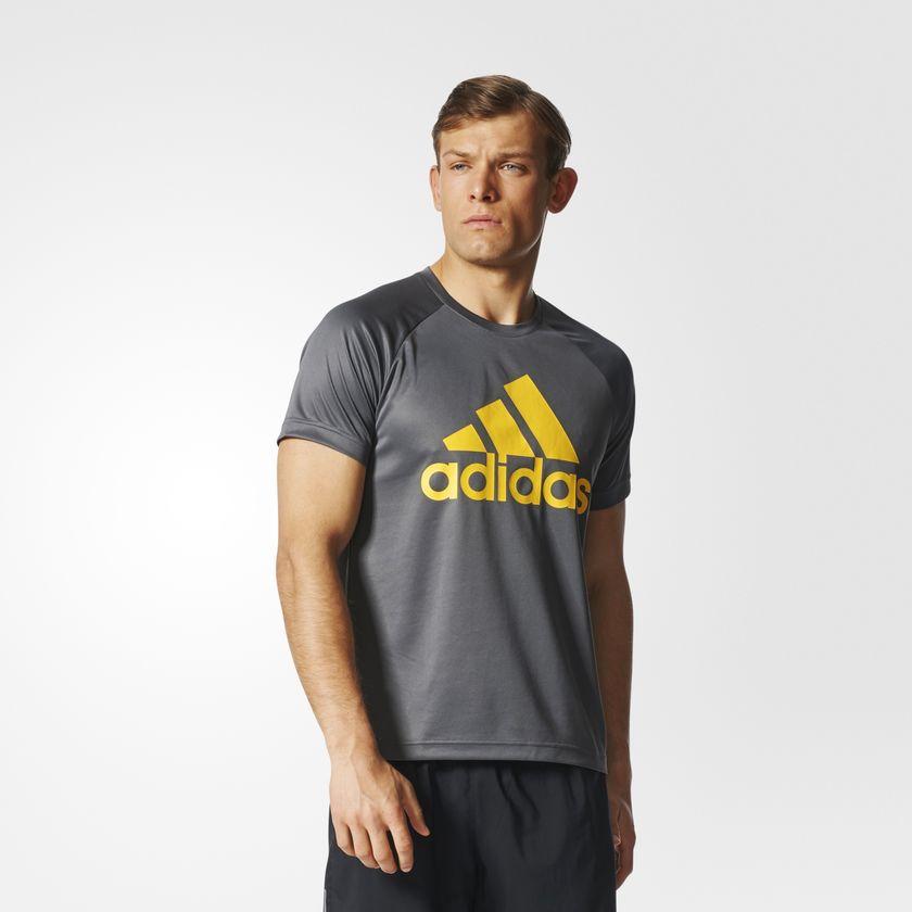 Adidas: Varias prendas a buen precio