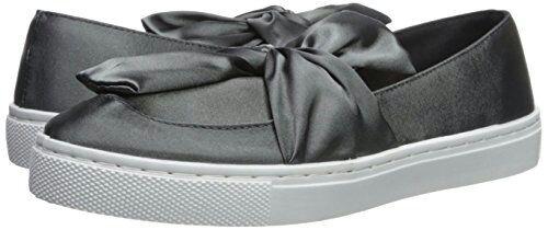 Qupid Womens Zapatos para mujer 5.5 US (22.5).