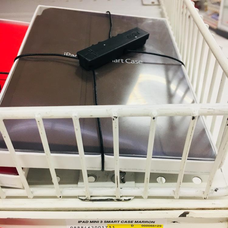 Office Depot: Smart Case iPad Mini