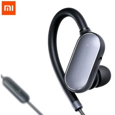 Gearbest: Auriculares Xiaomi Inálambricos con cupón.