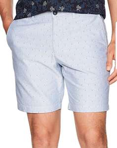 Amazon: Short Original Penguin talla 34