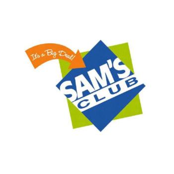 Videojuegos en Sam's Club $99