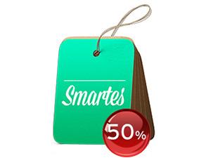 BSmart citibanamex - Smartes de Gasolina TODO EL AÑO