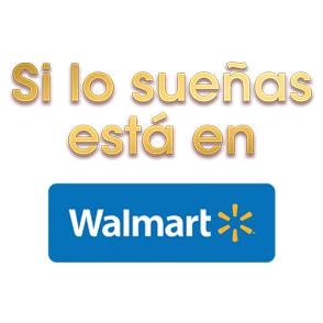 Walmart: Bicicleta Infantil Veloci Paw Patrol Rodada 12