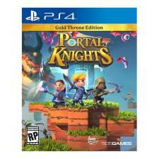 Walmart en Linea: Portal Knights PS4