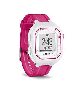 Amazon: Reloj Garmin 010-01353-21
