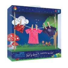 Walmart online: Tendedero de Hadas The Irish Fairy Door Company Mujeres y Hombres