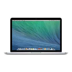 Sam's Club: MacBook Pro 256GB 2017 $25,999 a 18 Meses.